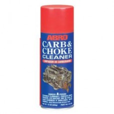ABRO Καθαριστικό καρμπυρατέρ 126-31
