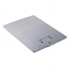 Ηλεκτρονική ζυγαριά 5kg OEM  27-159