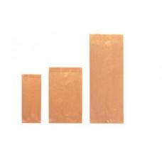 Χάρτινα σακουλάκια κραφτ OEM 441-5