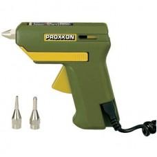 Mηχανή κόλλησης MICROMOT ΗΚP 220 Proxxon 2819290