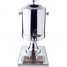 Διανεμητής καφέ-χυμού μονός 8 λίτρων OEM GW-D0041