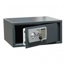 Χρηματοκιβώτιο με ηλεκτρονική κλειδαριά και πόμολο OEM HFTP-20EF