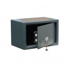 Χρηματοκιβώτιο ασφαλείας με κλειδί OEM HFT-25M