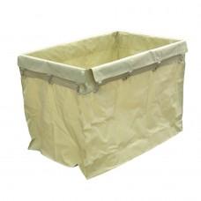Σάκος για καρότσια καμαριέρας C-9A/BAG