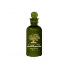 CONDITIONER ελαιόλαδου σε μπουκαλάκι 40ml - Olive Tree AM-118