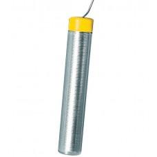 Κόλληση 17gr σωληνάριο 3 μέτρα 60/40 1mm HQ