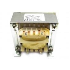 Μετασχηματιστής ανοιχτού τύπου 220V OEM TR-1