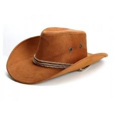 bda9f6a45e2 Unisex καπέλο Cowboy Classic Hat OEM