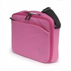 55d5a0d034 Τσάντα Netbook - Tablet 9   ή 10   Tucano BNW 10-F