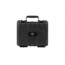 """Στεγανή Βαλίτσα Monoprice με προσαρμόσιμο αφρό 340X306X155mm 13""""x12""""x6"""""""