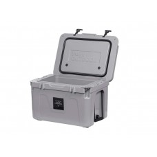 Στεγανός Ψύκτης Pure Outdoor Emperor Cooler 50 Liters