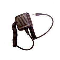 Εξωτερικό μεγάφωνο K-PO MINI SPEAKER CLIP ON