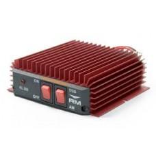 Ενισχυτής RM KL 200 για συχνότητες 25-30 MHz