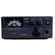 Τροφοδοτικό K-PO KPS 50 SW 50A