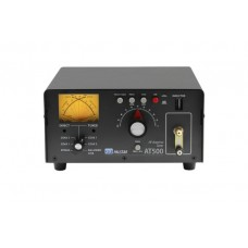 Antenna Tuner PALSTAR AT-500