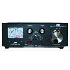 Antenna Tuner MFJ-969 Versa Tuner II