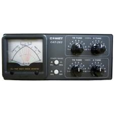 Antenna Tuner COMET CAT-283