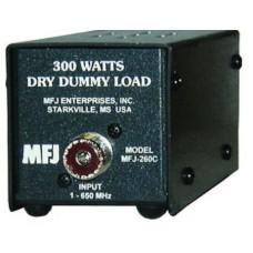 Dummy Load MFJ-260C