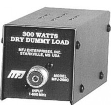Dummy Load MFJ-260CN
