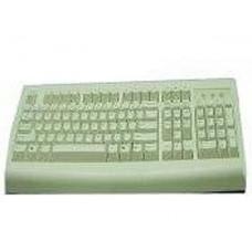 Keyboard MFJ-551