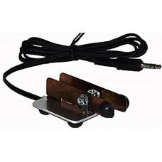 Morse Paddle keyboard MFJ-561