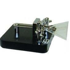 Morse keyboard MFJ-564B