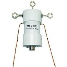 Balun MFJ-913