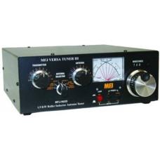 Antenna Tuner MFJ-962D