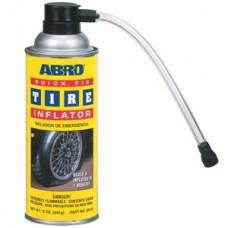 ABRO TIRE INFLATOR επισκευαστικό ελαστικών 126-124