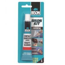 Βενζινόκολλα BISON KIT 182-1