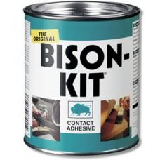Βενζινόκολλα BISON KIT 250ml 182-16