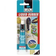 Επισκευαστική κόλλα BISON LIQUID RUBBER 182-25