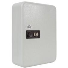 Κλειδοθήκη 24 θέσεων WEDO με συνδυασμό 420-182