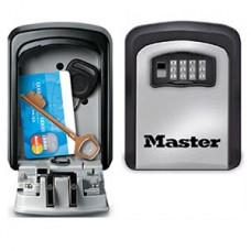 Κουτί κλειδιών με συνδιασμό 5403EURD MASTER LOCK (Μεγάλο) 476-19