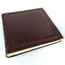 Άψογης κατασκευής άλμπουμ φωτογραφιών OEM 185-78-1