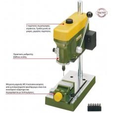 Διατρητική μηχανή TBM 220 Proxxon 2812880