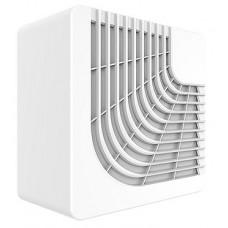 Εξαεριστήρες τοίχου για εξαγωγή αέρα μέσω αγωγών O.ERRE SILENTE