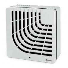 Φυγοκεντρικός εξαεριστήρας τοίχου για εξαγωγή αέρα μέσω αγωγών O.ERRE COMPACT