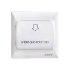 Διακόπτης εξοικονόμησης ενέργειας για οποιαδήποτε κάρτα ΟΕΜ ESS-9908