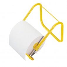 Διανεμητής Τοίχου Μεταλλικός με Πλαστικά Εξαρτήματα,για Ρολό Κουζίνας έως 5kg,Endless 2999159902