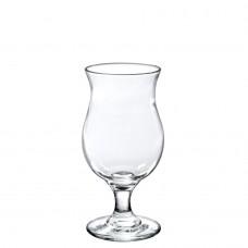 Γυάλινο Ποτήρι Coctail 34cl BORGONOVO, Iταλίας 26714