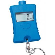 Μετρητής πίεσης αέρα ελαστικών ψηφιακός OEM GM-310