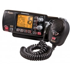 Πομποδέκτης VHF marine Cobra MR-F80/B EU