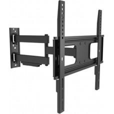 Βάση για LCD-TV monitor LPA36-443