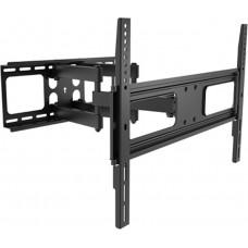 Βάση για LCD-TV monitor LPA36-466