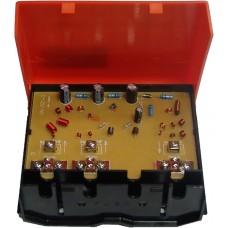 Ενισχυτής ιστού χωρίς τροφοδοτικό OEM UV-521/A