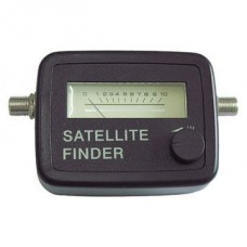 Satellite Finder OEM SAT-100