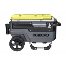Ψυγείο Igloo Trailmate 66 litre.