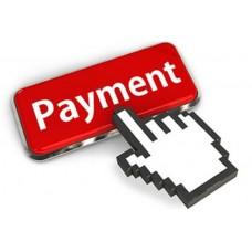Γενική Πληρωμή από (Κάρτα-PayPal_Τράπεζα).