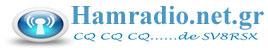 Hamradio.net.gr